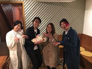 ラジオOFF会3.png