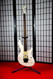 和風ギター.jpg